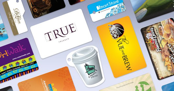 Save money by using gift cards