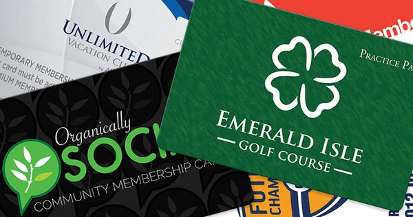 Three Great Loyalty Card Programs Out There
