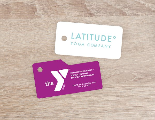 Key Tags for Health & Fitness